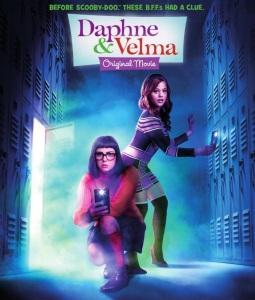 Daphne&Velma