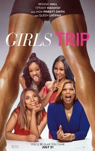 GirlsTrip