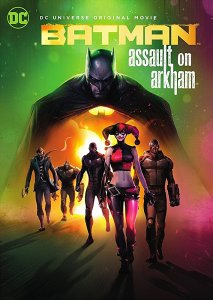 AssaultOnArkham