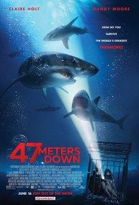 47MetersDown