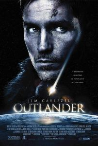 OutlanderMovie