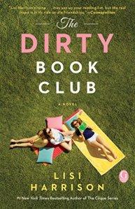 DirtyBookClub