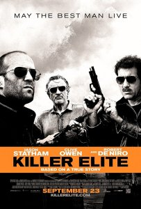 KillerElite