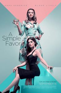 SimpleFavor