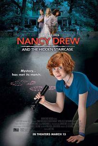 NancyDrewHidden