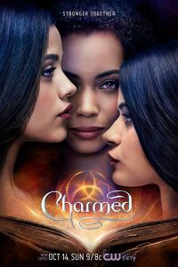 Charmed 01