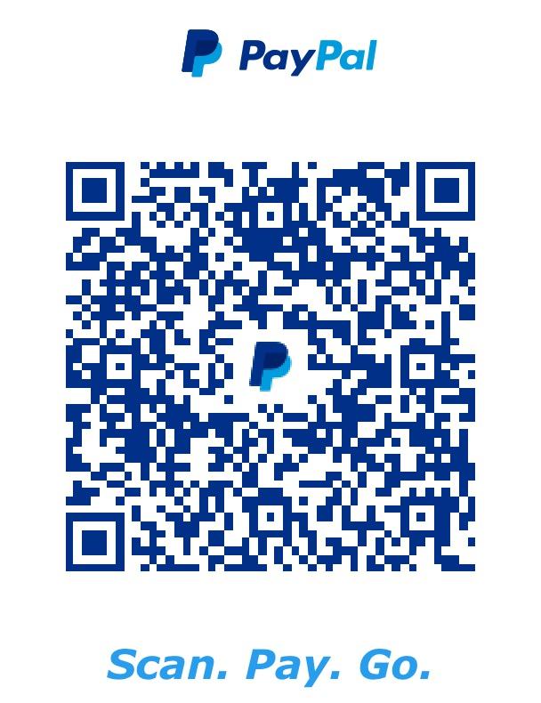 48986357471_847e63655b_o