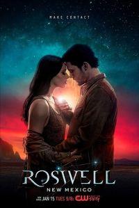 RoswellNM