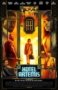 HotelArtemis