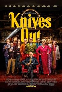 KnivesOut01