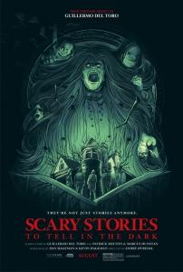 ScaryStories01